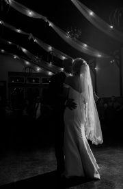 wedding-planning-checklist