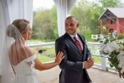 wedding-recpetion-ideas
