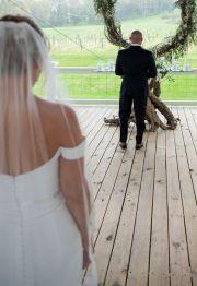wedding-recpetion-invitation