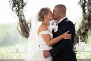 wedding-rentals