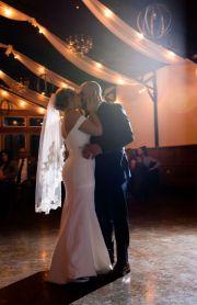 wedding-themes-winery