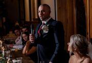 wedding-vow-ideas