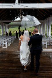 wineries-wedding-venue