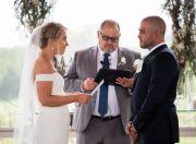 winery-wedding-rentals