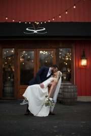 wedding-venues-fayetteville-ar
