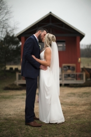 wedding-venues-springdale-ar
