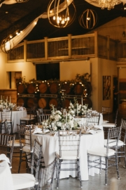 indoor-wedding-reception