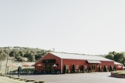 The-Stables-at-Sassafras-Springs