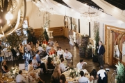large-rehearsal-dinner-venues