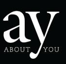 AY Magazine Feature