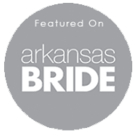 Sassafras Springs Vineyard & WInery featured on Arkansas Bride