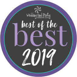 Best wedding venue in northwest arkansas 2019