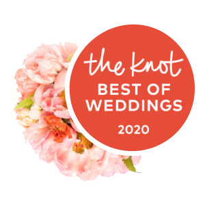 the knot best weddings